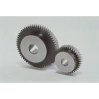 Ground Helical Gears (KHG)] Series list (suku cadang mesin) 1