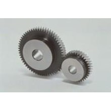 Ground Helical Gears (KHG)] Series list (suku cadang mesin)