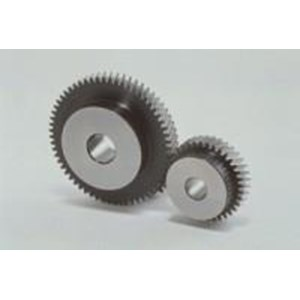 Ground Helical Gears (KHG)] Series list (suku cadang mesin)
