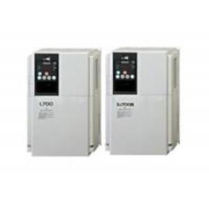 Dari Inverter dan Konverter Hitachi L700 SJ700B Series 0