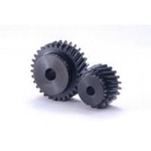 Helical Gears (SH)] Series list (suku cadang mesin)