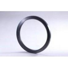 [Ring Gears (SIR)] Series list(suku cadang mesin)