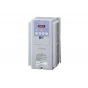 Dari Inverter dan Konverter Hitachi SJH300 Series 0