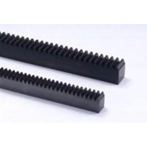 Thermal Refined Racks (KRF)] Series list (suku cadang mesin)