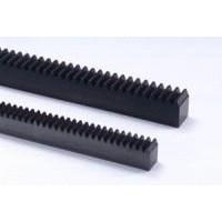 Racks with Machined Ends (SRF)] Series list (suku cadang mesin) 1