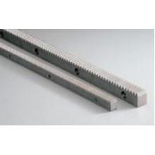 Stainless Steel Racks (SURSURFSURFD)] Series list (suku cadang mesin)