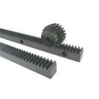 CP Tapered Racks (STRCPFSTRCPFD)] Series list (suku cadang mesin) 1