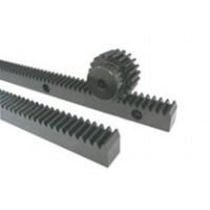 CP Tapered Racks (STRCPFSTRCPFD)] Series list (suku cadang mesin)
