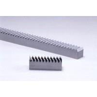 [CP Heat Treated Ground Racks (KRGCPF-H atau KRGCPFD-H)] Series list (suku cadang mesin) 1