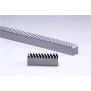 [CP Heat Treated Ground Racks (KRGCPF-H atau KRGCPFD-H)] Series list (suku cadang mesin)