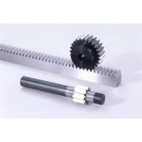CP Ground Spur Gears (SSCPG)] Series list (suku cadang mesin) 1