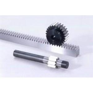 CP Ground Spur Gears (SSCPG)] Series list (suku cadang mesin)