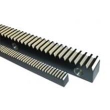 CP Heat Treated Ground Racks (SRGCP atau SRGCPF atau SRGCPFD)] Series list (suku cadang mesin)