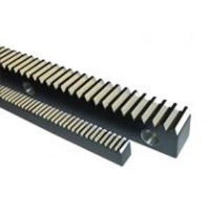 CP Heat Treated Ground Racks (SRGCP atau SRGCPF atau SRGCPFD)] Series list (suku cadang mesin)