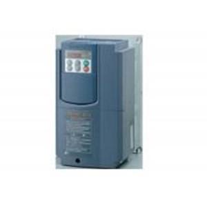 Inverter dan Konverter Fuji Electric