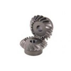 [Ground Spiral Miter Gears (MMSG)] Series list (suku cadang mesin)