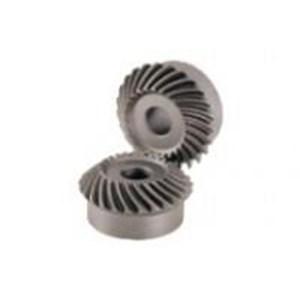 Spiral Miter Gears (MMS)] Series list (suku cadang mesin)