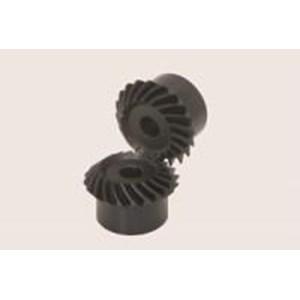 [Spiral Miter Gears (SMS)] Series list (suku cadang mesin)