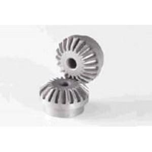 Sintered Metal Miter Gears (LM)] Series list (suku cadang mesin)