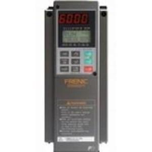 Inverter dan Konverter Fuji Electric FRENIC 5000 G11S