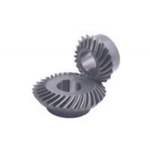[Spiral Bevel Gears (MBSAMBSB)] Series list (suku cadang mesin)