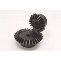 [Bevel Gears (SBSBY)] Series list diagram [Bevel Gears (SBSBY)] (suku cadang mesin) 1