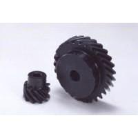 [Steel Screw Gears (SN)] Series list (suku cadang mesin) 1