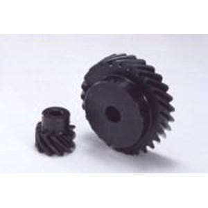 [Steel Screw Gears (SN)] Series list (suku cadang mesin)