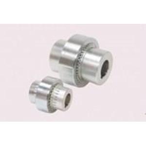 [Gear Couplings Inner hubs(GC)] Series list (suku cadang mesin)