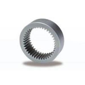 [Gear Couplings (GC-I)] Series list (suku cadang mesin)