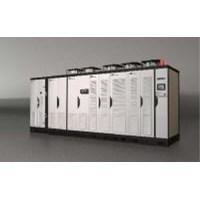 Inverter dan Konverter SBH 3 11KV Series 1