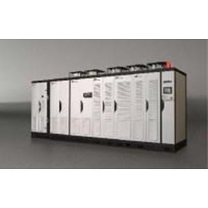 Inverter dan Konverter SBH 3 11KV Series