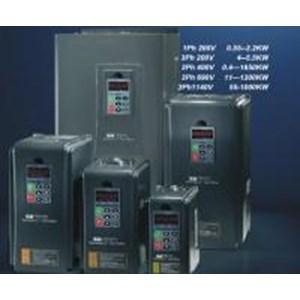 Inverter dan Konverter SB70G Series