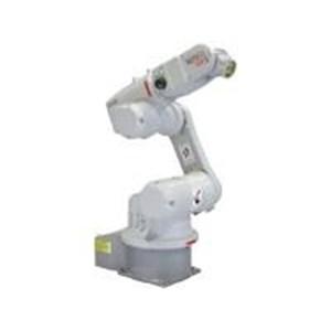 Motoman HP3 Material Handling Robot (suku cadang mesin)