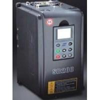 Inverter dan Konverter SB 200 Series 1