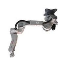 Motoman MA1650T Ceiling atau Wall-Mounted Arc Welding Robot (suku cadang mesin)