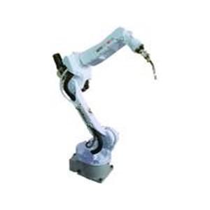 Motoman VA1400 Arc Welding Robot (suku cadang mesin)