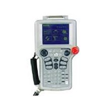 XRC 2001 Controller (suku cadang mesin)