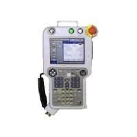 NX100 Controller (suku cadang mesin) 1