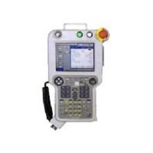 NX100 Controller (suku cadang mesin)