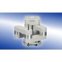 MELFA Robots - Precision Robots (suku cadang mesin) 1