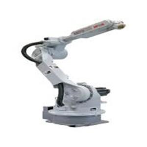Motoman HP20D atau HP20RD atau HP20D-6 Multi-Application Robot (suku cadang mesin)