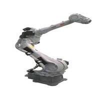 Motoman MH50-35 Robot (suku cadang mesin) 1