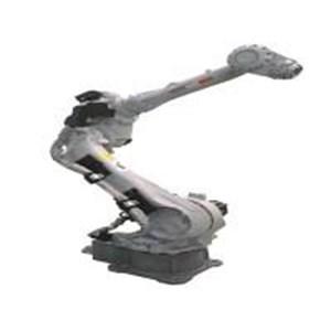 Motoman MH50-35 Robot (suku cadang mesin)
