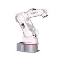 Motoman HP3JC Multi-Application Robot (suku cadang mesin) 1