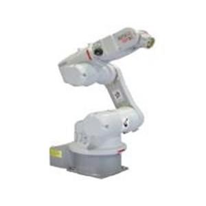 Motoman HP3C Multi-Application Robot (suku cadang mesin)
