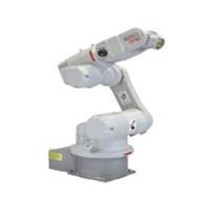 Motoman HP5C Material Handling Robot (suku cadang mesin)