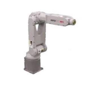 Motoman MH5 Multi-Application Robot (suku cadang mesin)