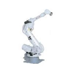 Motoman ES165D  ES200D Robot (suku cadang mesin)