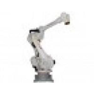 Motoman HP165-100 Extended-Reach Material Handling Robot (suku cadang mesin)